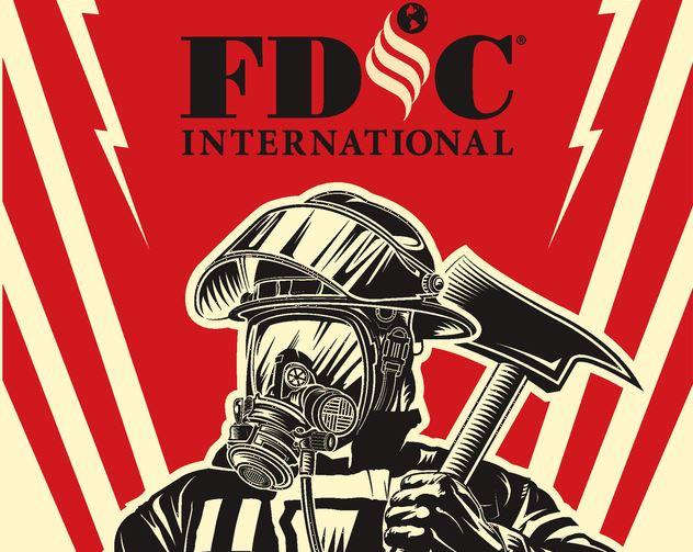 FDIC2017HRO
